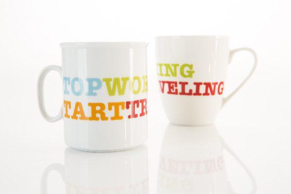 ceramic&porcelan